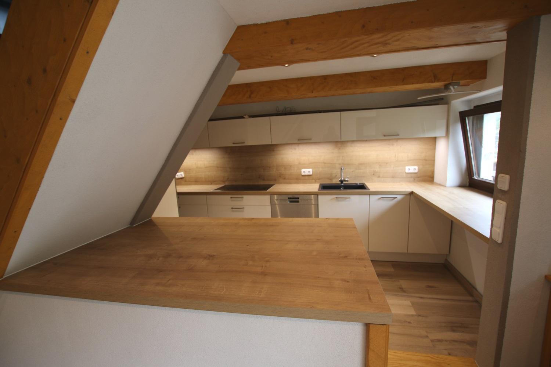 Referenzküchen   ihr küchenstudio in schwabach
