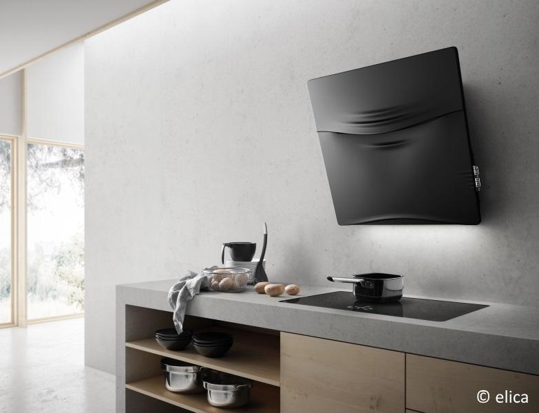 Fünf kreative küchenideen ihr küchenstudio in schwabach