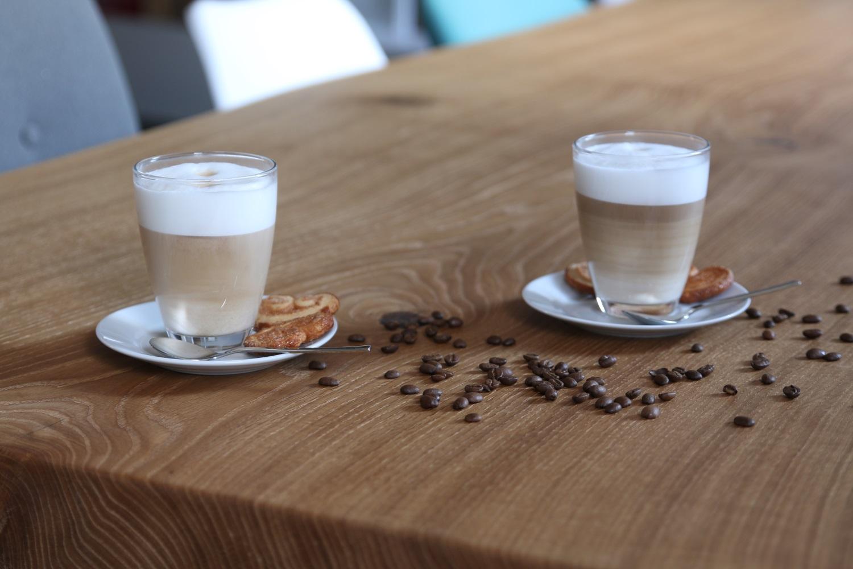 Einbaukaffeemaschine kaufen: Darauf musst du achten
