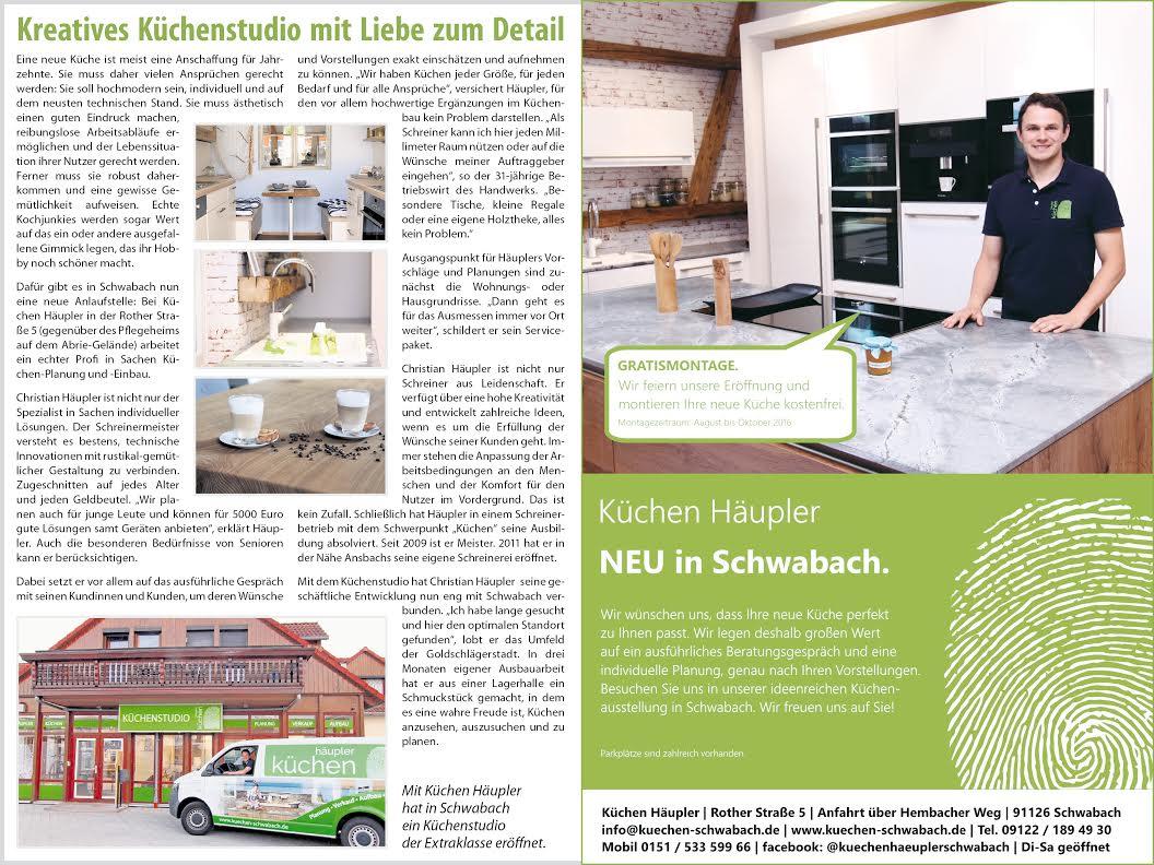 neues-kuechenstudio-schwabach
