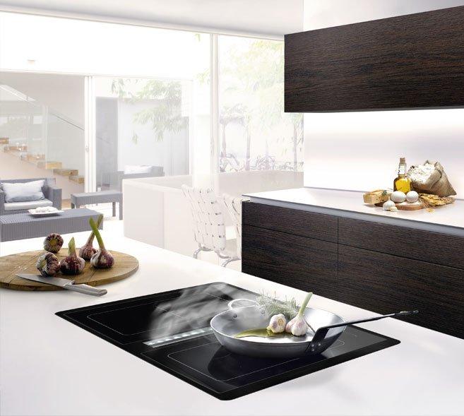 was muss man beim kauf einer dunstabzugshaube beachten ihr k chenstudio in schwabach. Black Bedroom Furniture Sets. Home Design Ideas