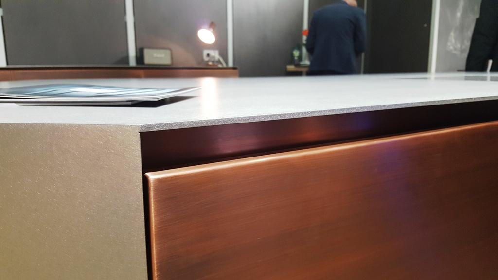 edelstahl-arbeitsplatte - Ihr Küchenstudio in Schwabach