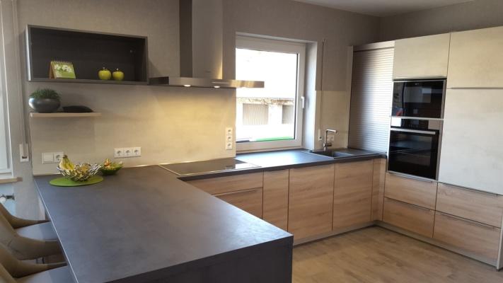 k che online planen ihr k chenstudio in schwabach. Black Bedroom Furniture Sets. Home Design Ideas