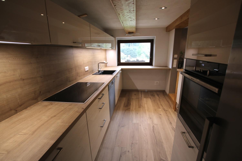 kchenstudio dresden free rustikale kche in magnolia mit with kchenstudio dresden der with. Black Bedroom Furniture Sets. Home Design Ideas