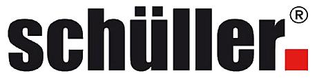 schueller_logo