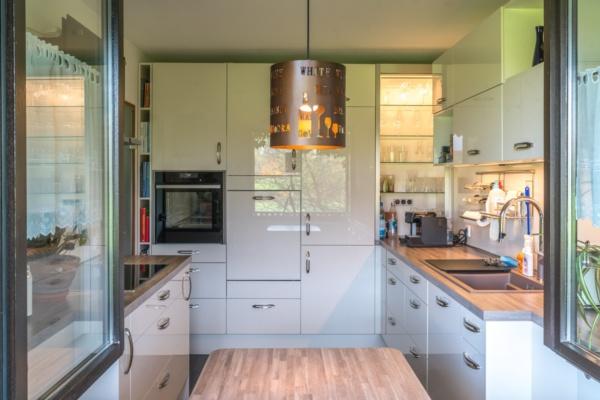 Küche Online Planen Ihr Küchenstudio In Schwabach