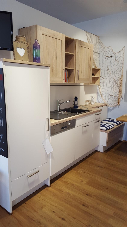 herdunterschrank mit schublade. Black Bedroom Furniture Sets. Home Design Ideas