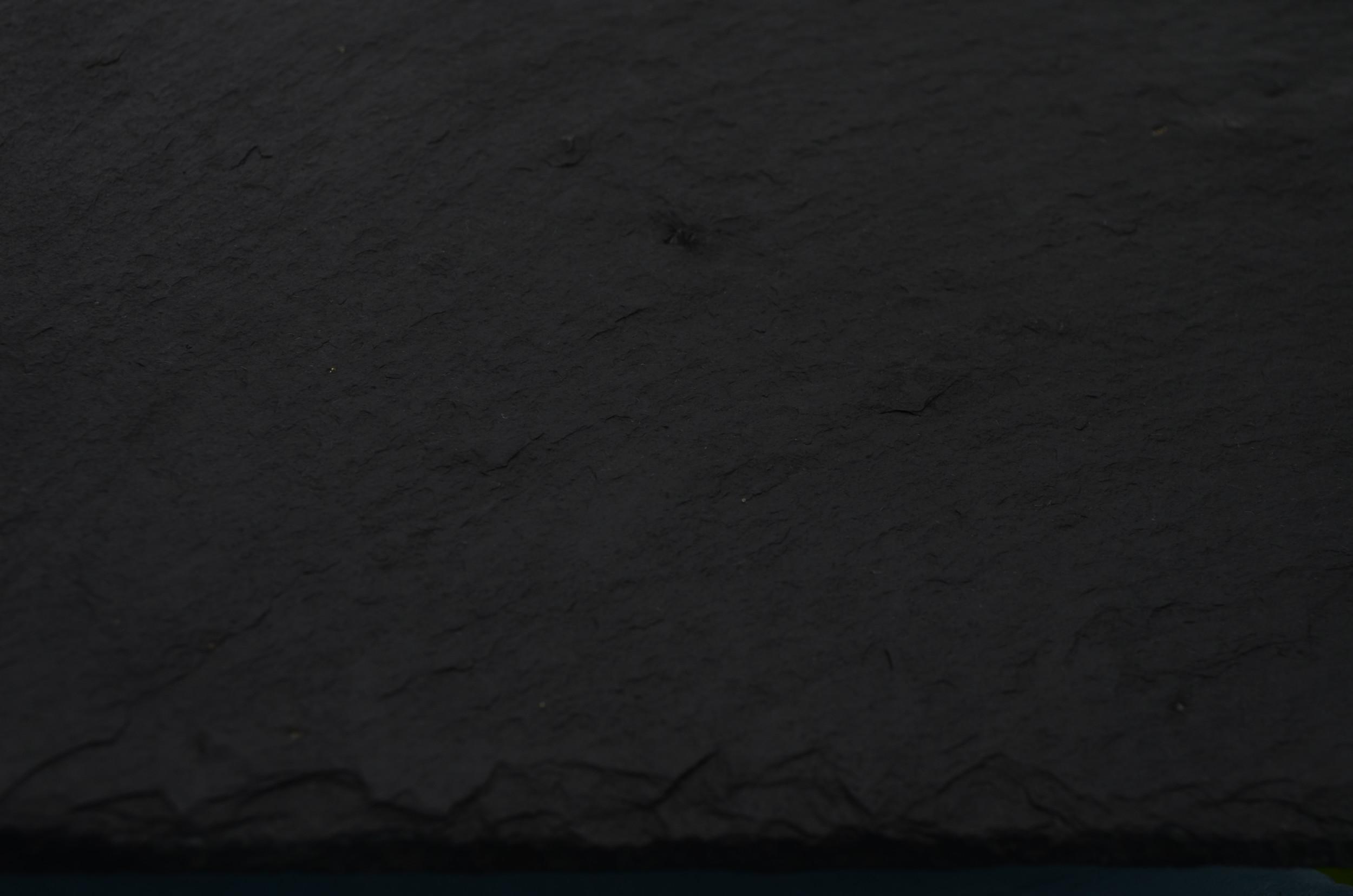 37012-amazing-schwarz-hintergrundbilder-2500x1656 - Ihr ...