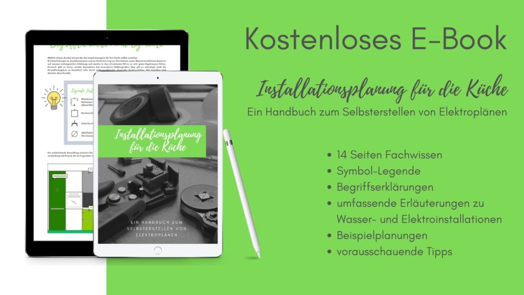 e-book-installationsplanung