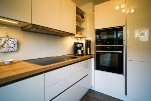 Küchen Häupler (1)