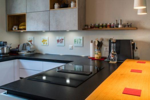 Küchen Häupler (10)