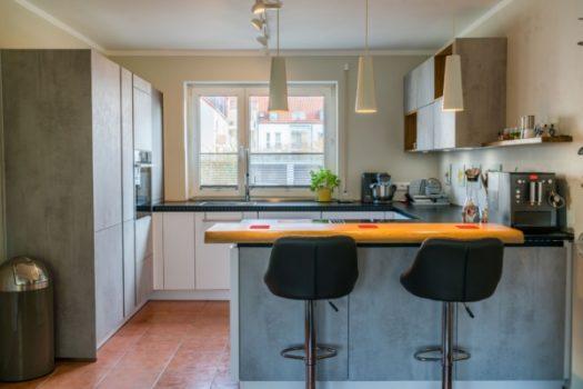 Küchen Häupler (11)