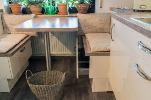 Küchen Häupler (23)
