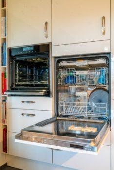 Küchen Häupler (24)