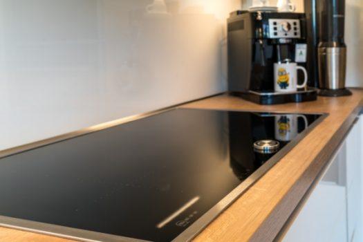 Küchen Häupler (3)