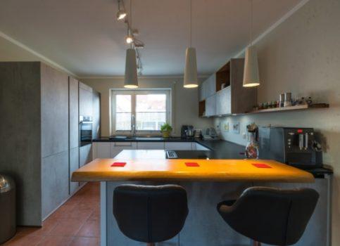 Küchen Häupler (6)