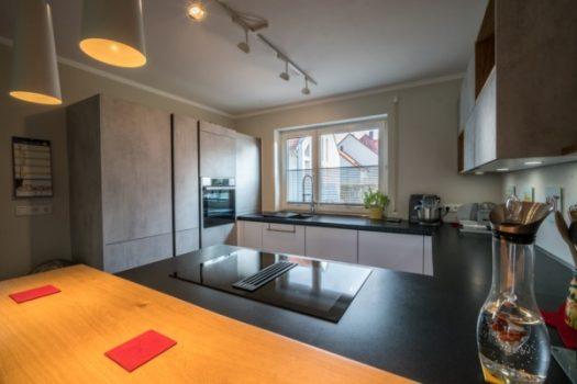 Küchen Häupler (7)