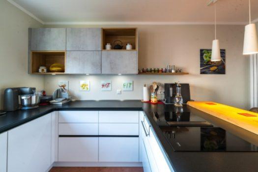 Küchen Häupler (8)