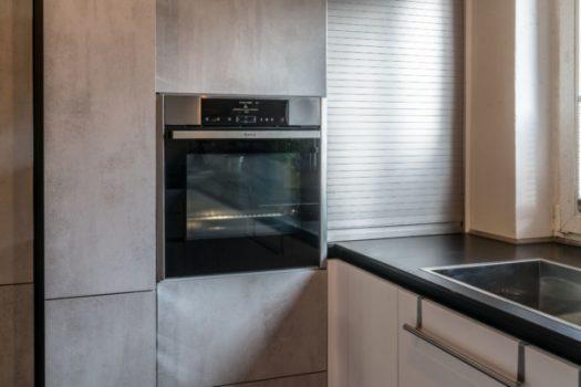 Küchen Häupler (9)